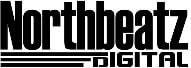 Northbeatz Digital Merchandise